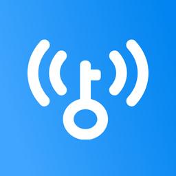 WIFI大师(WIFI万能钥匙国际版) v4.7.31无广告