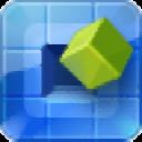 Win7系统一键优化工具 V2.0绿色版