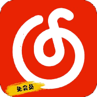网易云音乐下载狗APP 12.0安卓版