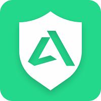 A盾牌APP(视频屏蔽广告) v2.8.3安卓版