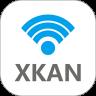 WiFi密码查看器 v2.3安卓版