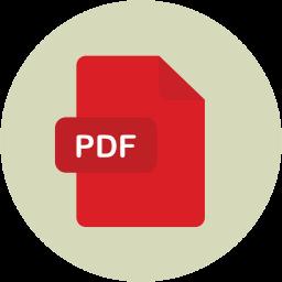 uPDF(PDF工具箱) 1.7.1绿色版