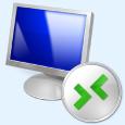 mstsc(微软远程桌面连接工具) 官方版