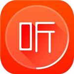 喜马拉雅FM去广告清爽版 v6.3.69.3安卓版