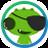 root精灵 v3.2.0官方版
