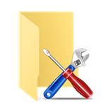 FileMenu Tools v7.7 汉化破解版