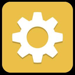 软媒设置大师2020 3.7.3.0绿色版