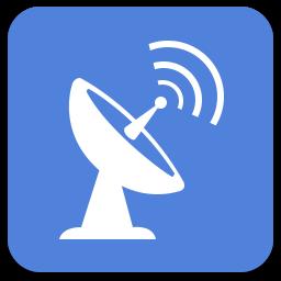 软媒魔方系统监视器 2020单文件