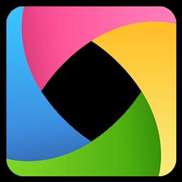 软媒软件管家独立版 v2020单文件