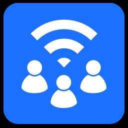 软媒WIFI助手 v1.2单文件版
