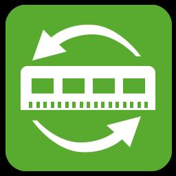 软媒内存整理 3.1.7绿色版