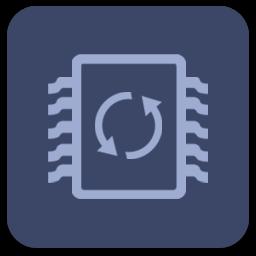 软媒内存盘软件 1.1.3绿色版