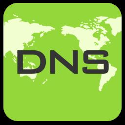 软媒DNS助手 v2.08.0绿色版