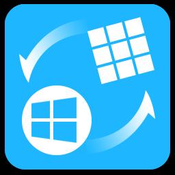 Win7开始按钮修改工具 v1.7.6绿色版