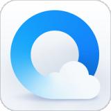 QQ浏览器 10.2.1安卓去广告版