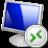 新云远程桌面管理工具 1.2绿色版