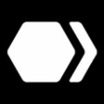 BitDock比特工具栏 1.9.2官方版