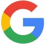 Google ARcore 官方最新版