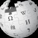 kiwix维基百科离线版 v1.0.4
