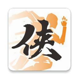 美剧侠APP v1.7.0.1安卓版