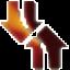 dupeguru v4.0.4免安装版