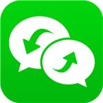 微信聊天记录恢复安卓版 v7001破解VIP版
