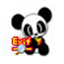 exif信息查看器opanda iexif v2.3中文免费版
