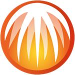 BitComet Stable v1.56.3破解版