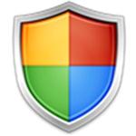 LBE安全大师 6.1.2563安卓版