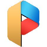 LBE平行空间APP 2020官方版