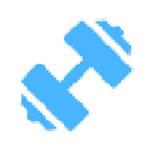 程序多开器 v1.1.0免安装版