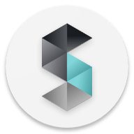 share(新浪微博客户端) 3.50高级版