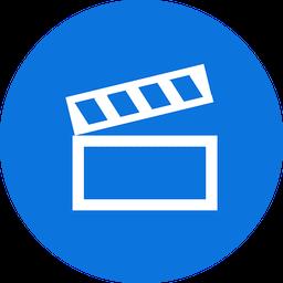 XPlayer播放器 2.1.7.2无广告解锁版