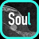 Soul社交APP 2020安卓版