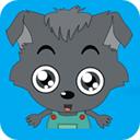 灰灰影音APP 3.5安卓破解版