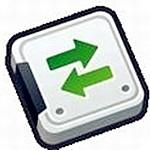 Ghost安装器 v1.6.10.6官方版