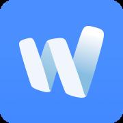 为知笔记 v4.13.5官方电脑版