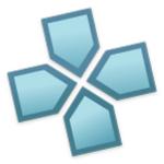 ppsspp模拟器电脑版 v1.8.0