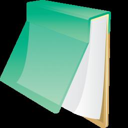 Notepad3绿色便携版 v5.20.411