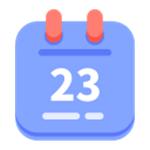 优效日历 v1.9.9.27免安装版