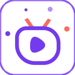 极光影院TV安卓版 v1.1.5.2