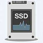 SSD Fresh 2020中文破解版