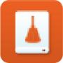 Glary Disk Cleaner v5.0.1.175免安装版