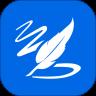 作家助手APP 3.7安卓版