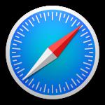 safari浏览器(苹果浏览器) v5.35官方版