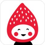 小草莓直播平台APP v4.35免费版