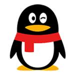 腾讯QQ手机版 v4.0.1极速版