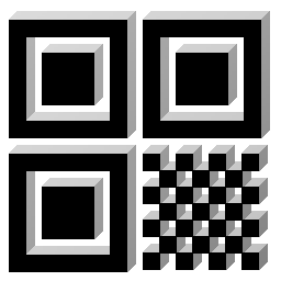 Psytec QR Code Editor汉化版 v2.4.3