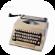 摩斯电码翻译器 v3.28免安装版
