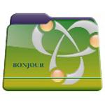 bonjour v3.0.0.10中文版